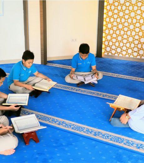 islamic-new